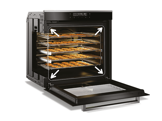 https://www.beko.com/content/dam/malaysia-my-aem/malaysia-my-aemProductCatalog/technology/tech_CookMaster_Cooking/BI-Oven-CookMaster-Primary.png