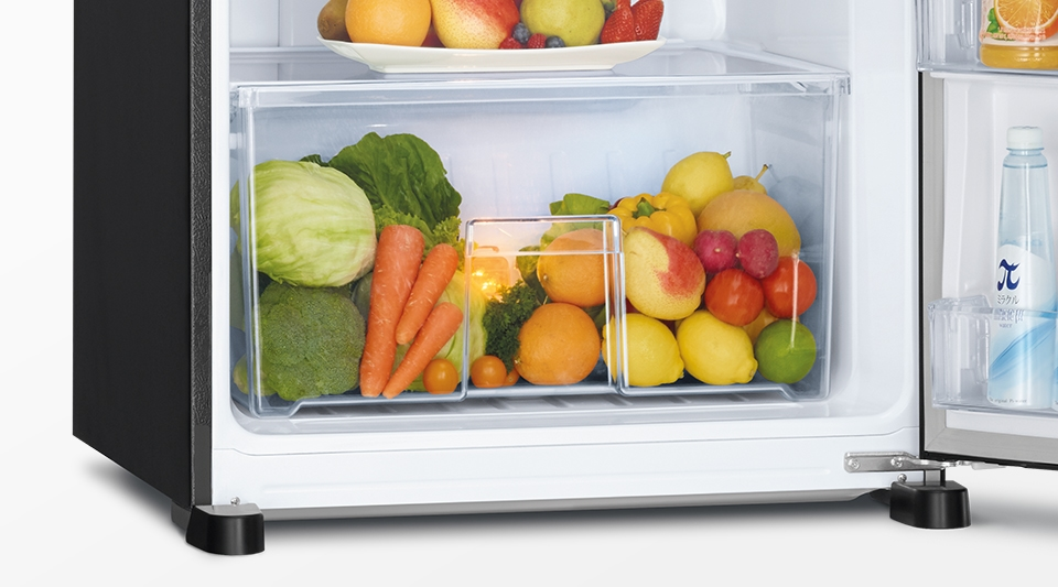 https://www.mitsubishielectricmalaysia.com/mesm/product/refrigerator/shared/images/benefits/vegetables-case/images/img-2.jpg