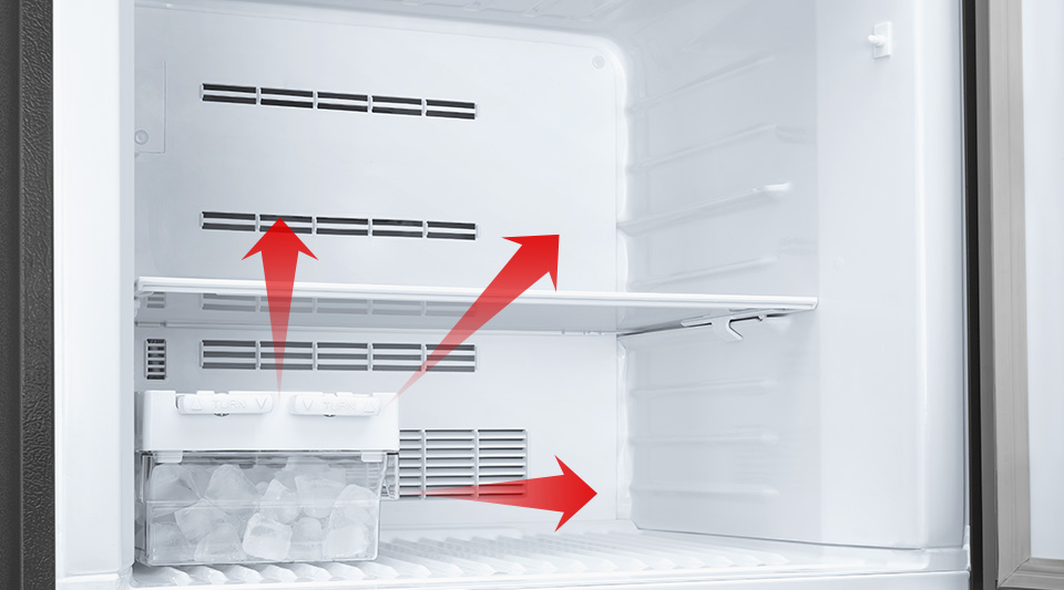 https://www.mitsubishielectricmalaysia.com/mesm/product/refrigerator/shared/images/benefits/movable-twister-ice-tray/images/img.jpg