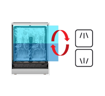 https://cdn-static-toshiba.midea.com/me/Toshiba-2.0-Product-Images---Feature-Images/Dishwasher/Free-Standing-Dishwasher/59-DW-14F2/Feature-Images/Mobile/DUAL-WASHZONE.jpg?t=1616999833581