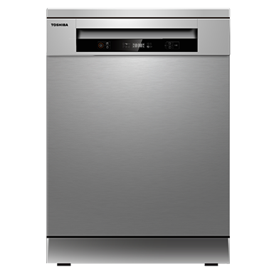 https://cdn-static-toshiba.midea.com/me/Toshiba-2.0-Product-Images---Feature-Images/Dishwasher/Free-Standing-Dishwasher/60-DW-14F1/DW-14F1-Silver-1.png?t=1616999857983