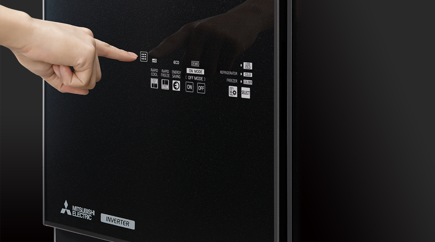 https://www.mitsubishielectricmalaysia.com/mesm/product/refrigerator/shared/images/benefits/glass-door-finish/images/img-3.jpg