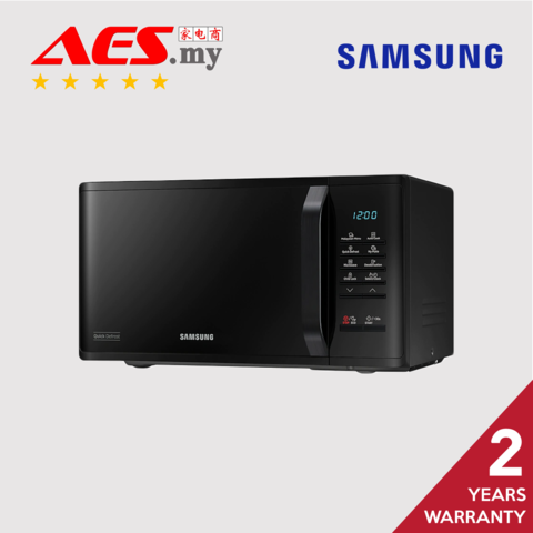 samsung oven-01.png