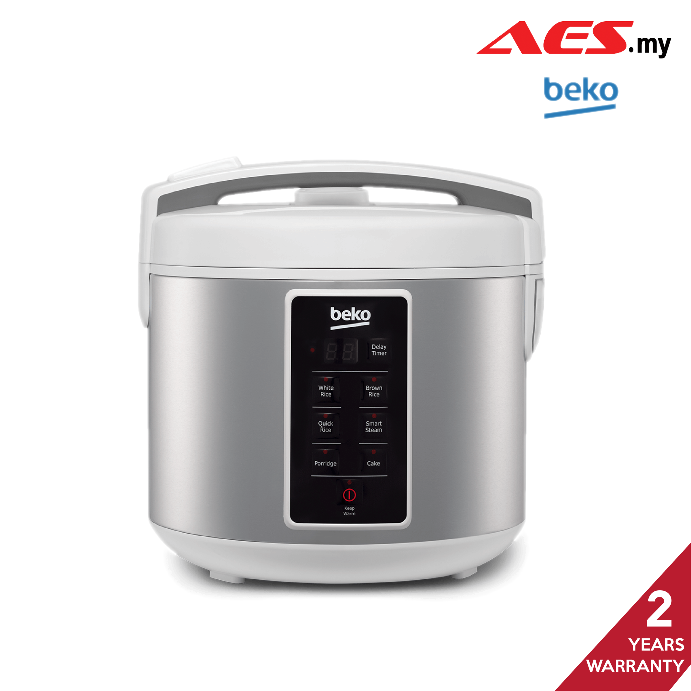 rice.cooker-01.png