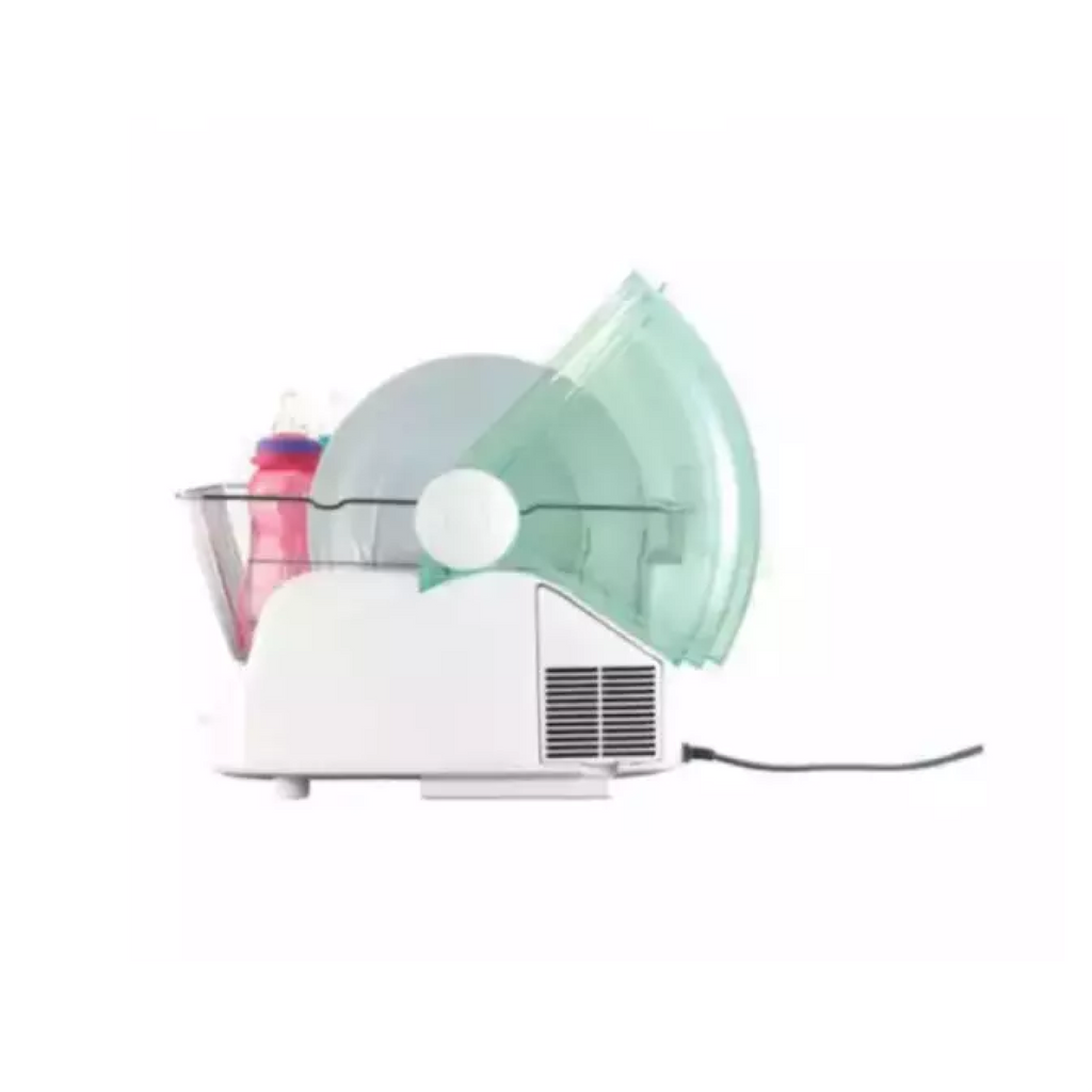 Dish dryer-3-01.png