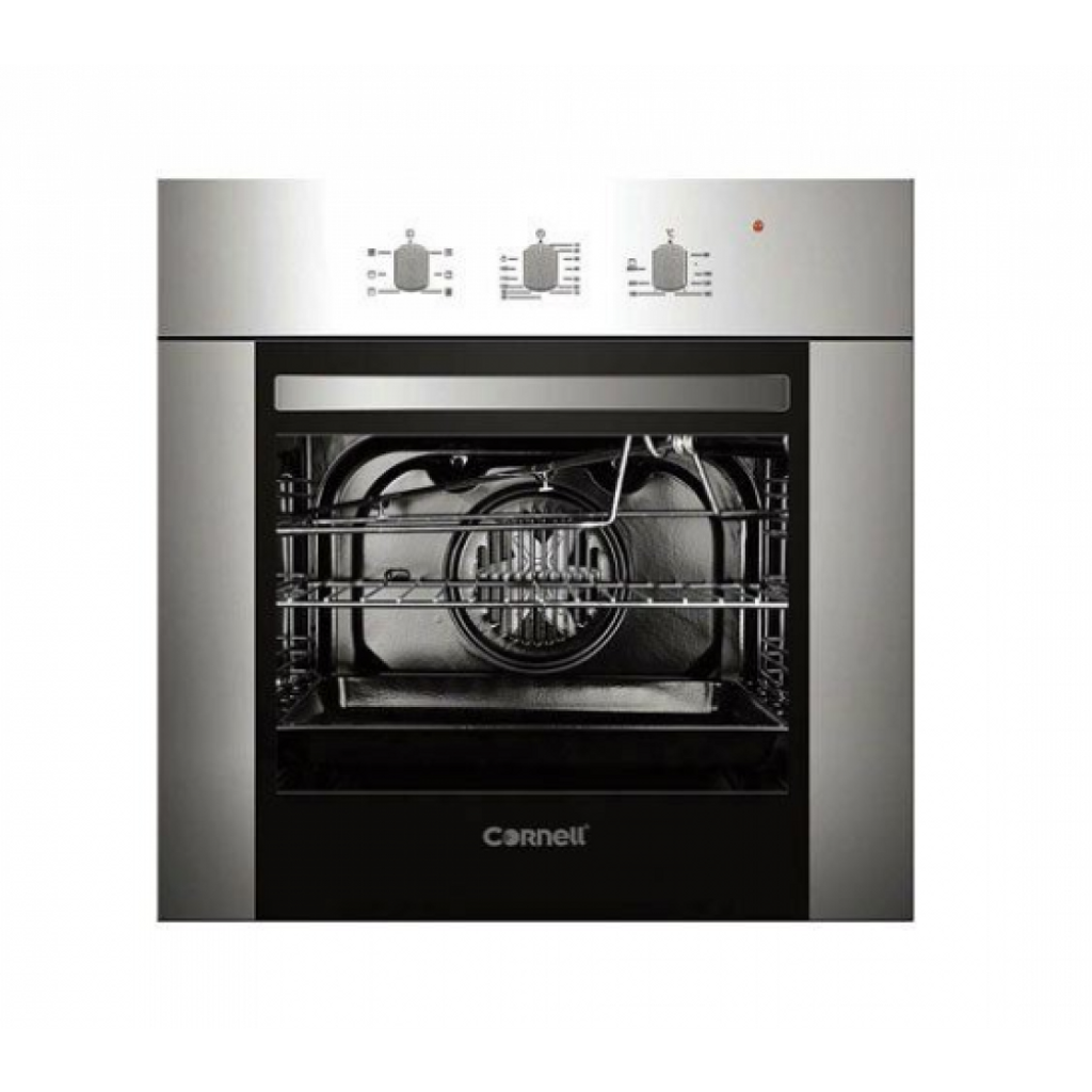 CORNELL-BUILT-IN-OVEN56L-6-FUNCTION-CBOS61M5-BANHUAT-1000x1000.png
