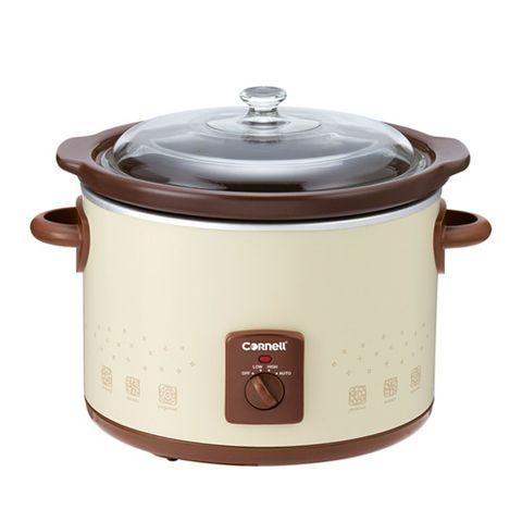 cornell slow cooker-1000x1000.jpg