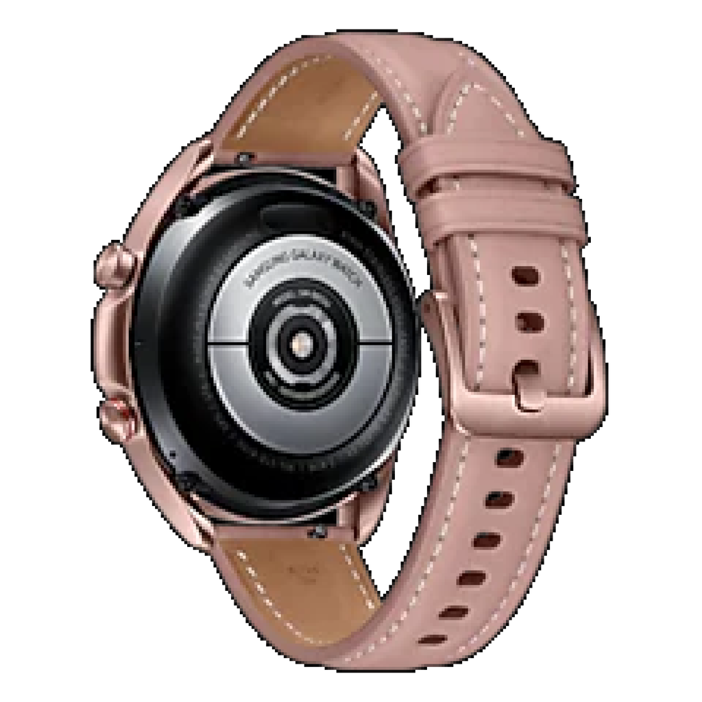 R855F 02.png