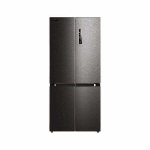 gr-rf610we-pmy_multi_door_fridge_dual_inverter_gross_556l_refrigerator-01-min.jpg