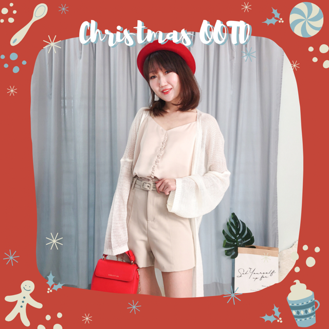 Xmas OOTD mixie matchie 5.PNG