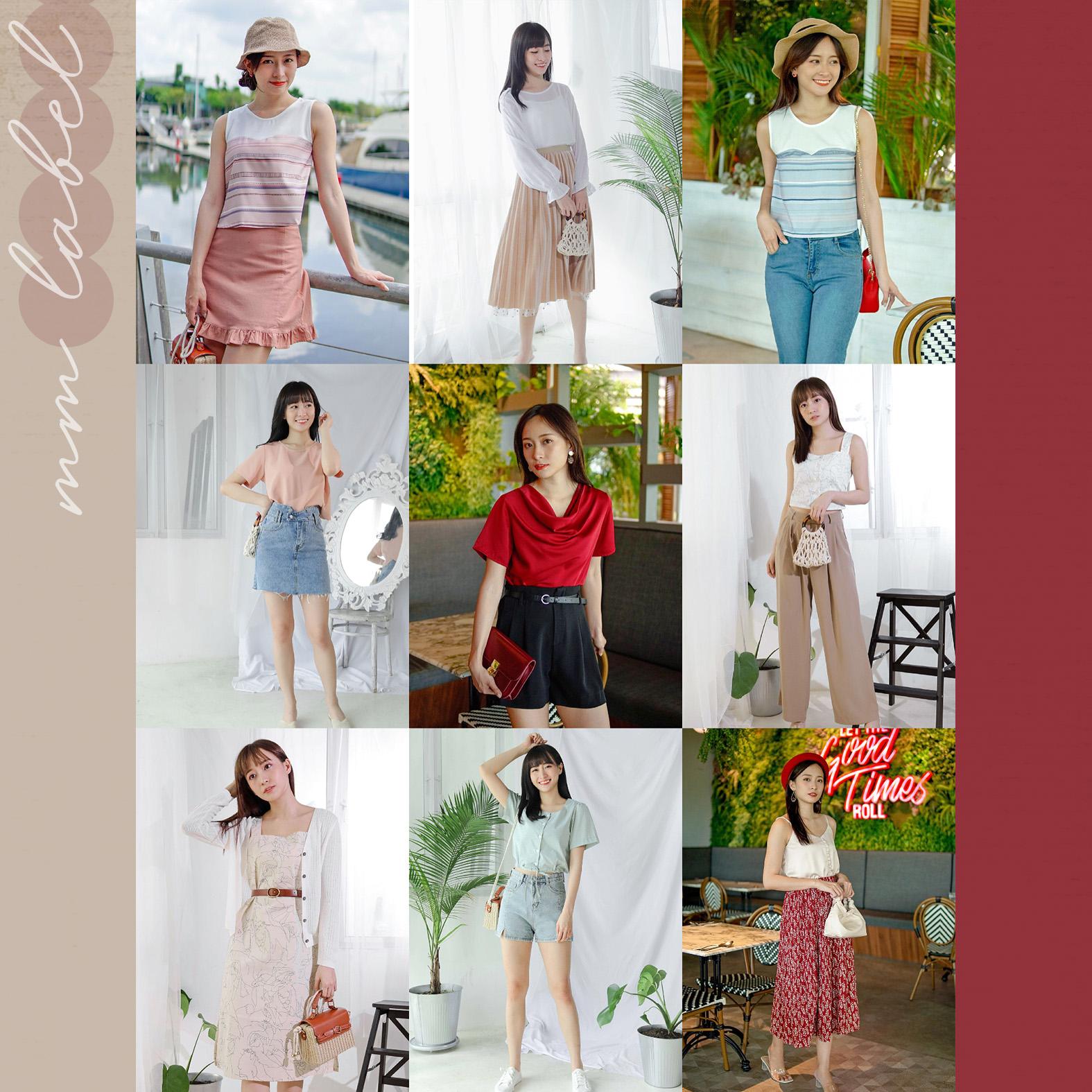 2021-CNY Colors-MM label.jpg