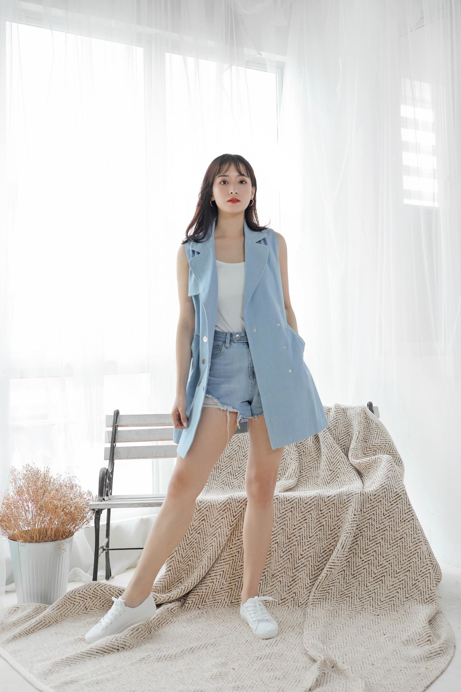 D191364-LIGHT BLUE-2.jpg
