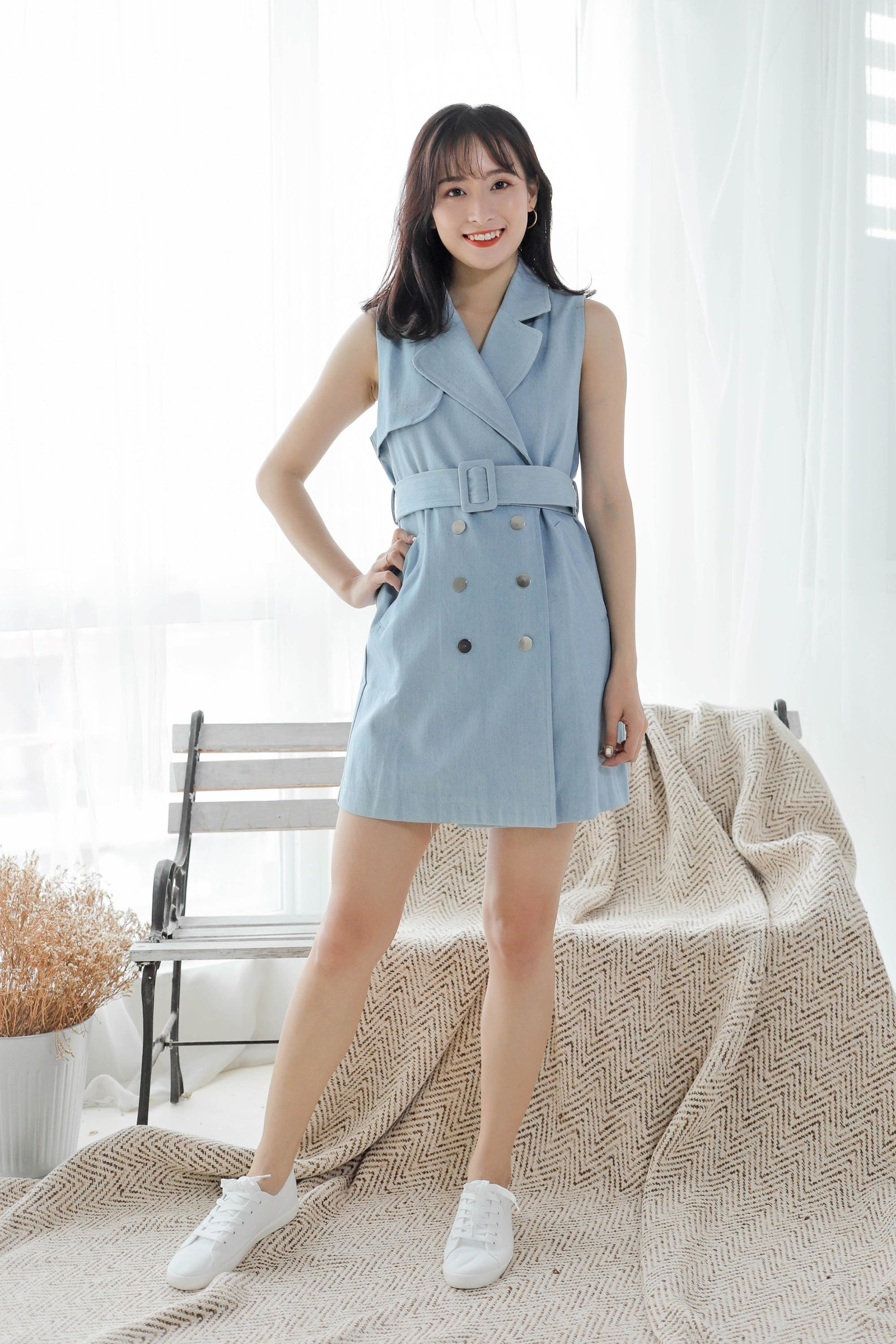 D191364-LIGHT BLUE-6.jpg