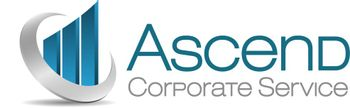 Ascend Corporate Service Pte Ltd -Accounting Services