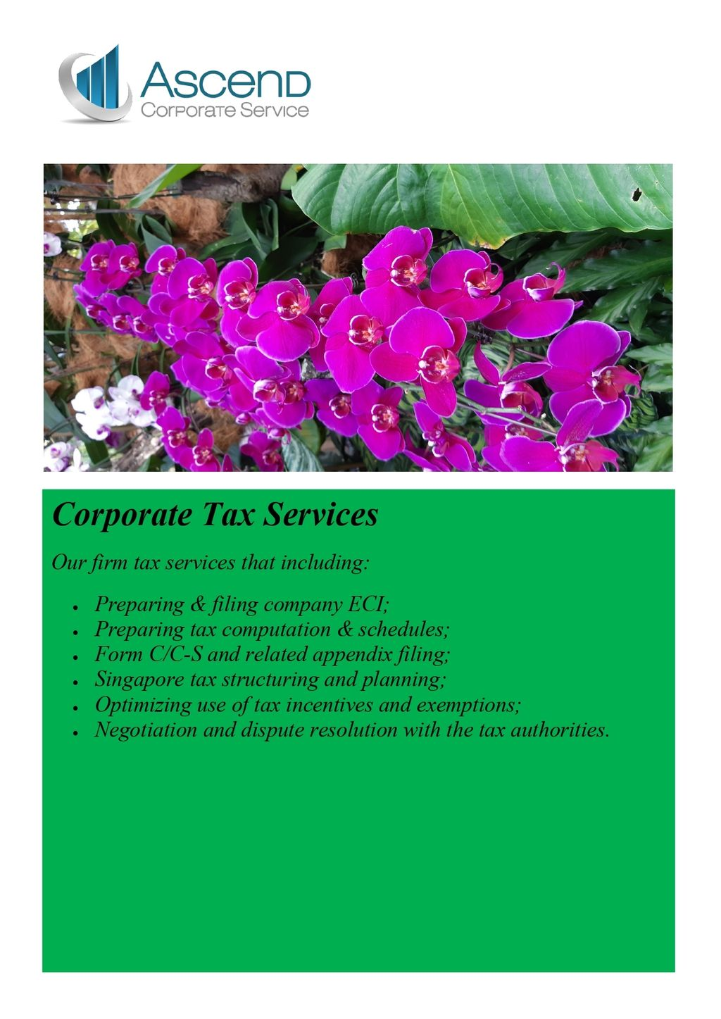 E-Commerce - tax_page-0001.jpg