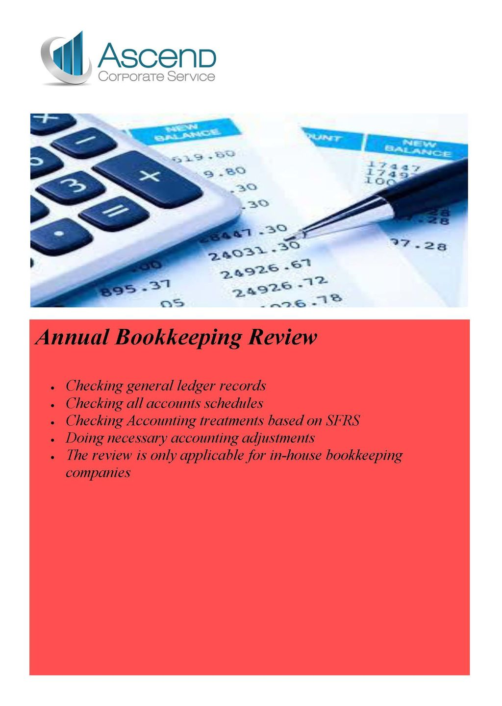 E-Commerce - Bookkeeping review.jpg