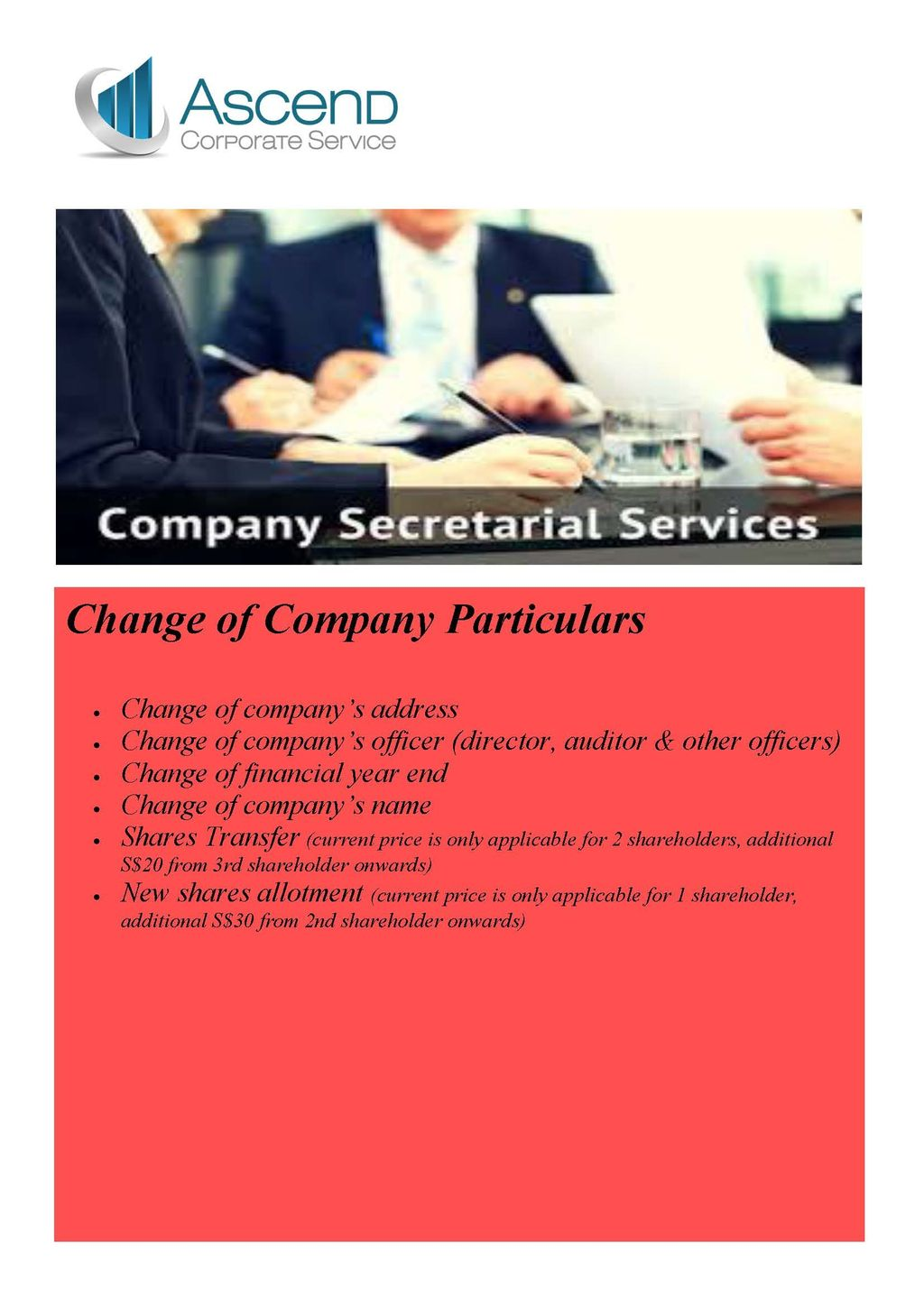 E-Commerce - Change of company particulars.jpg