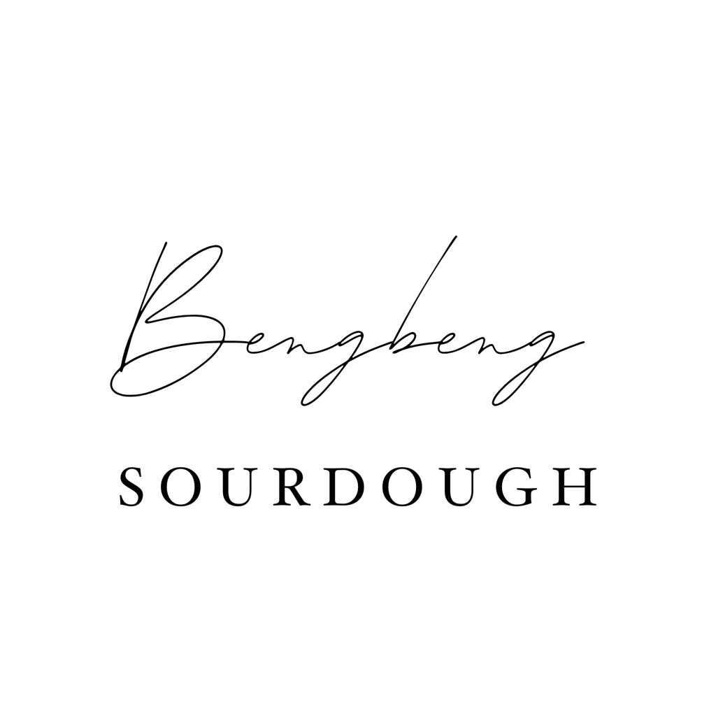 Bengbeng Sourdough