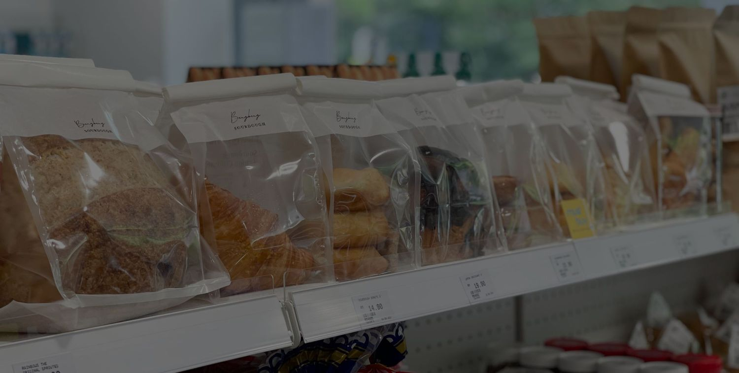 Bengbeng Sourdough | Buy Sourdough Bread Online in Malaysia | Fast Interstate Delivery | Find us in marts across Klang Valley
