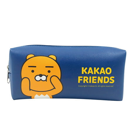getImage(41).jpg