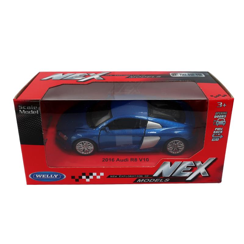 4716076243512-正版授權合金名車-奧迪R8(混色).jpg