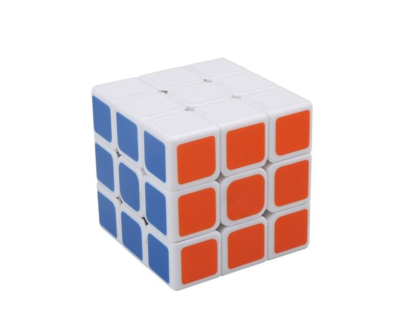 4713319964388-3x3魔術方塊(單顆)02官網800.jpg