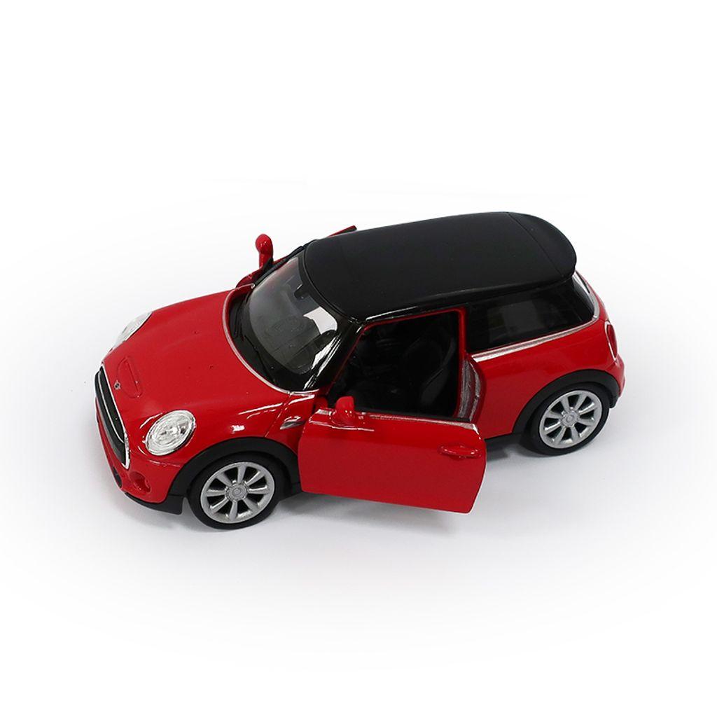 4716076243499-正版授權合金名車-MINI Hatch(混色)-.jpg