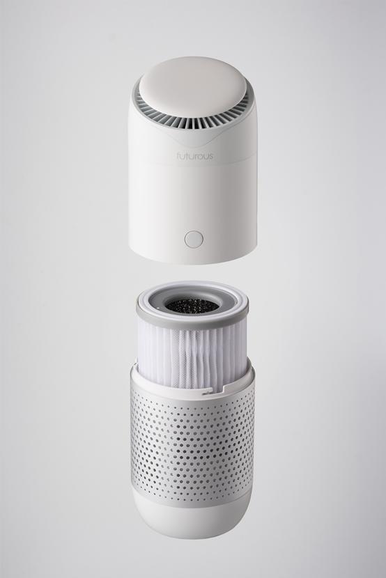 futurous-air-purifier-02.png