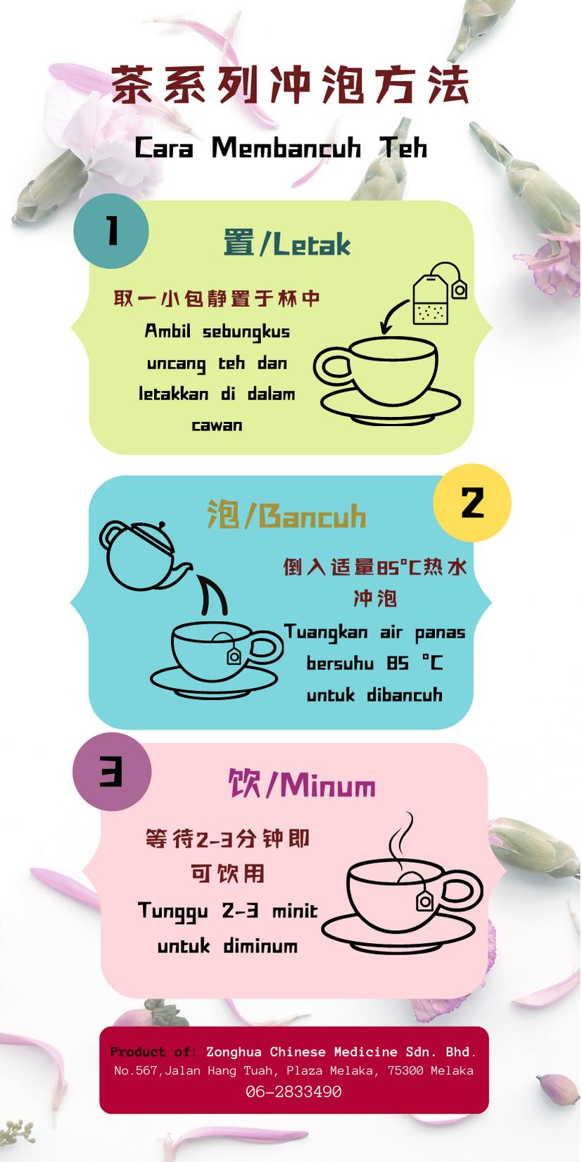 茶系列冲泡方法 good.png