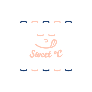 Sweet Celsius - Homemade cake delivery Klang Valley