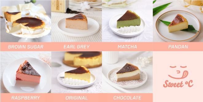 Sweet_Celsius_Burnt_Cheesecake_3.png