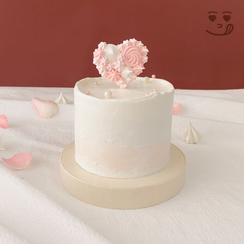 Sweet-Celsius_Sweet_heart_valentines-gift_1.jpg
