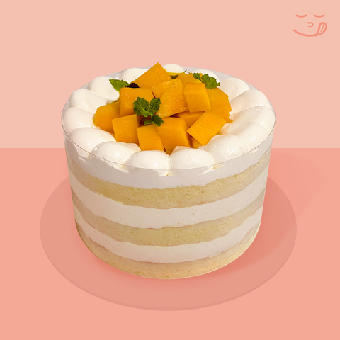 Sweet-Celsius_Mango_fathers_day.png