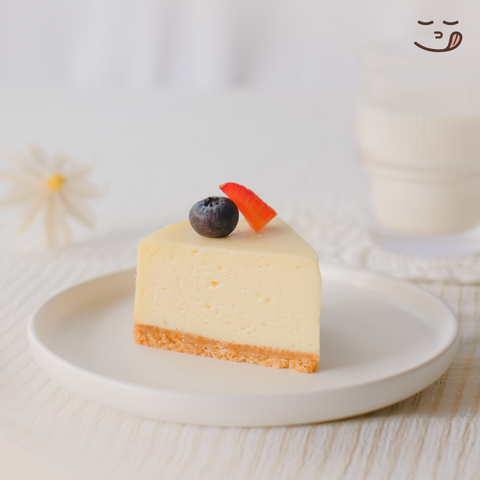 Sweet_celsius_Cheesecake_KL_Delivery_1.png