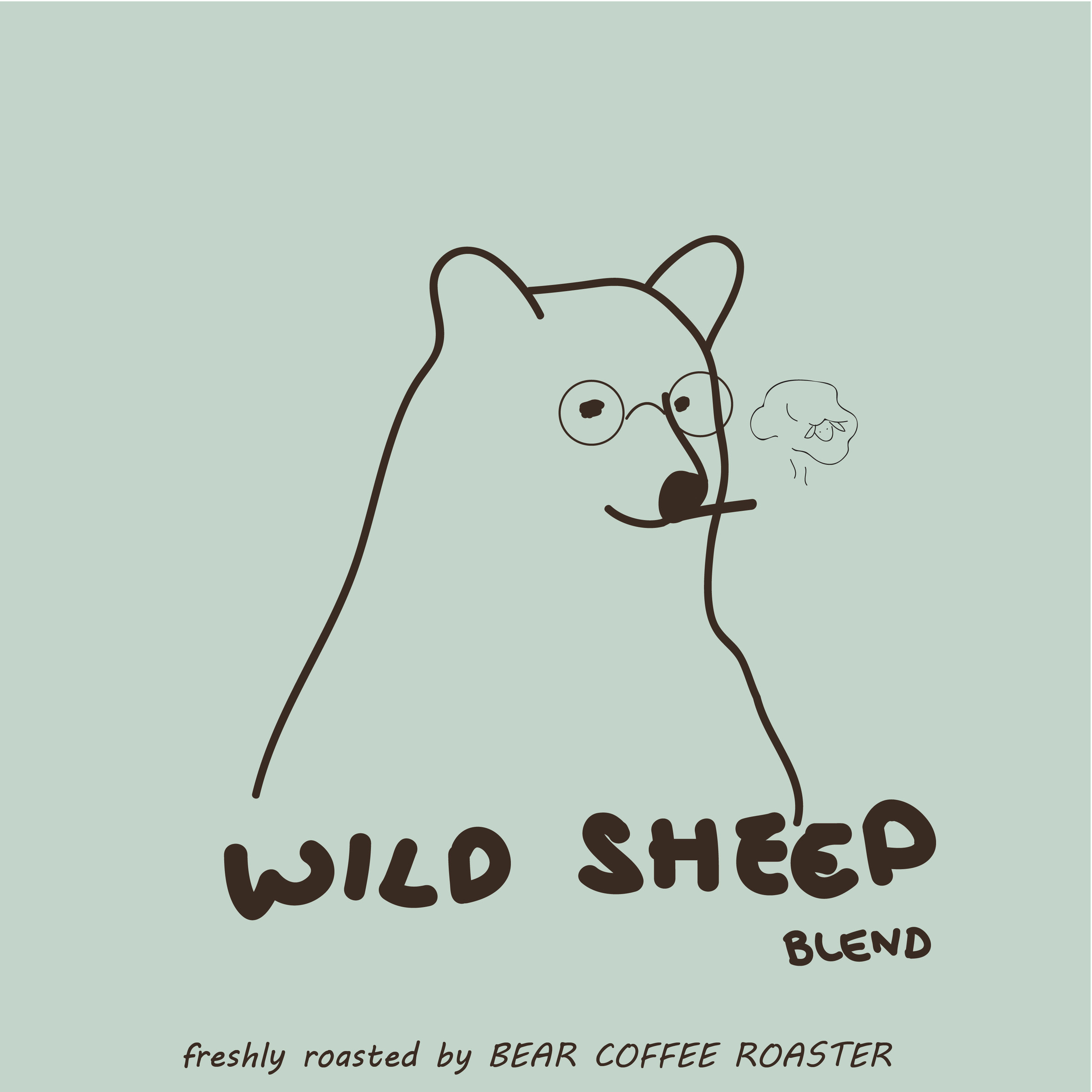 202005BearCoffeeDesign-02.jpg