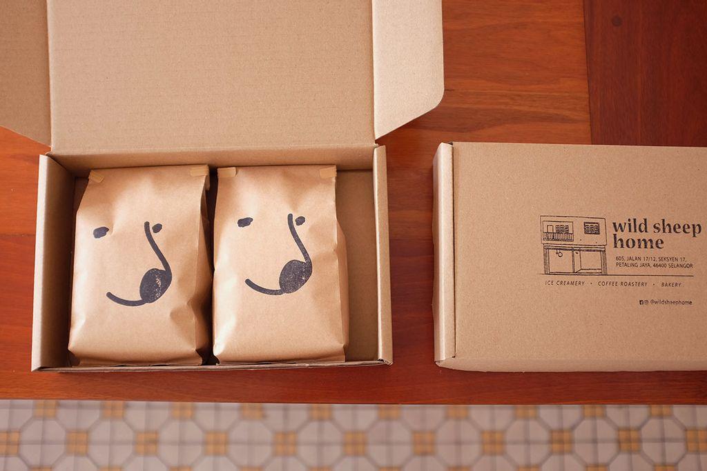 CoffeeBeans.jpg