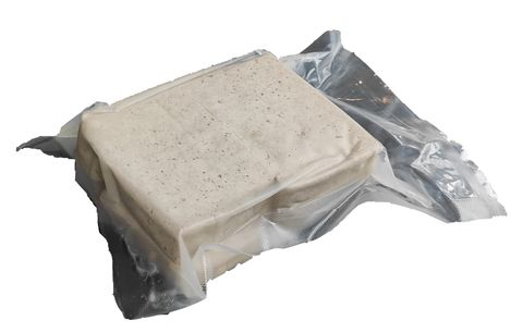 Black Tofu.jpg