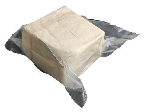 White Tofu.jpg