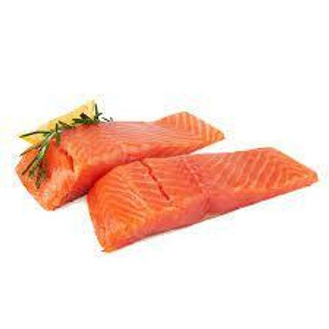 salmon fillet.jpg
