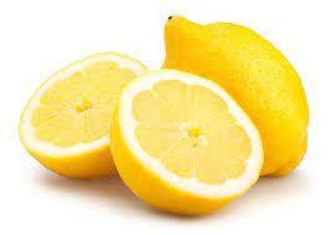 lemon.jfif