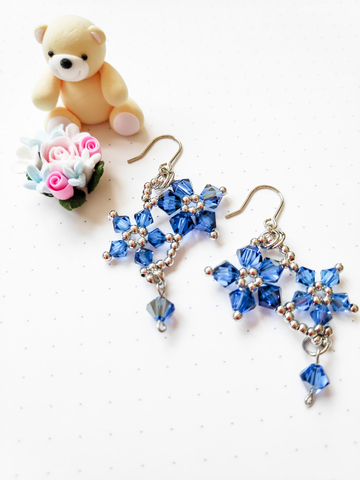 Sapphire Duo Floral (1).jpg