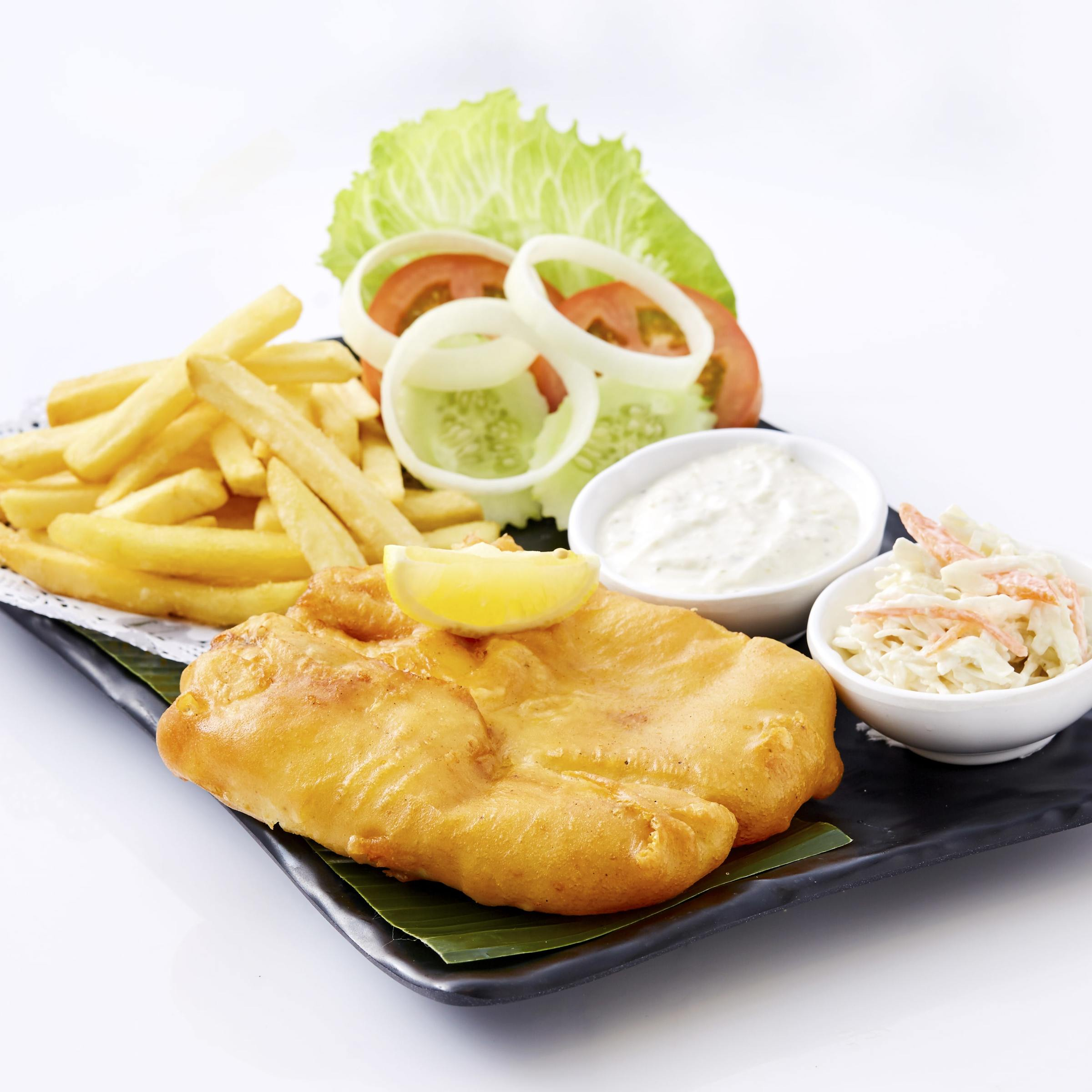 Continental_Fish _ Chips_a-min.jpg