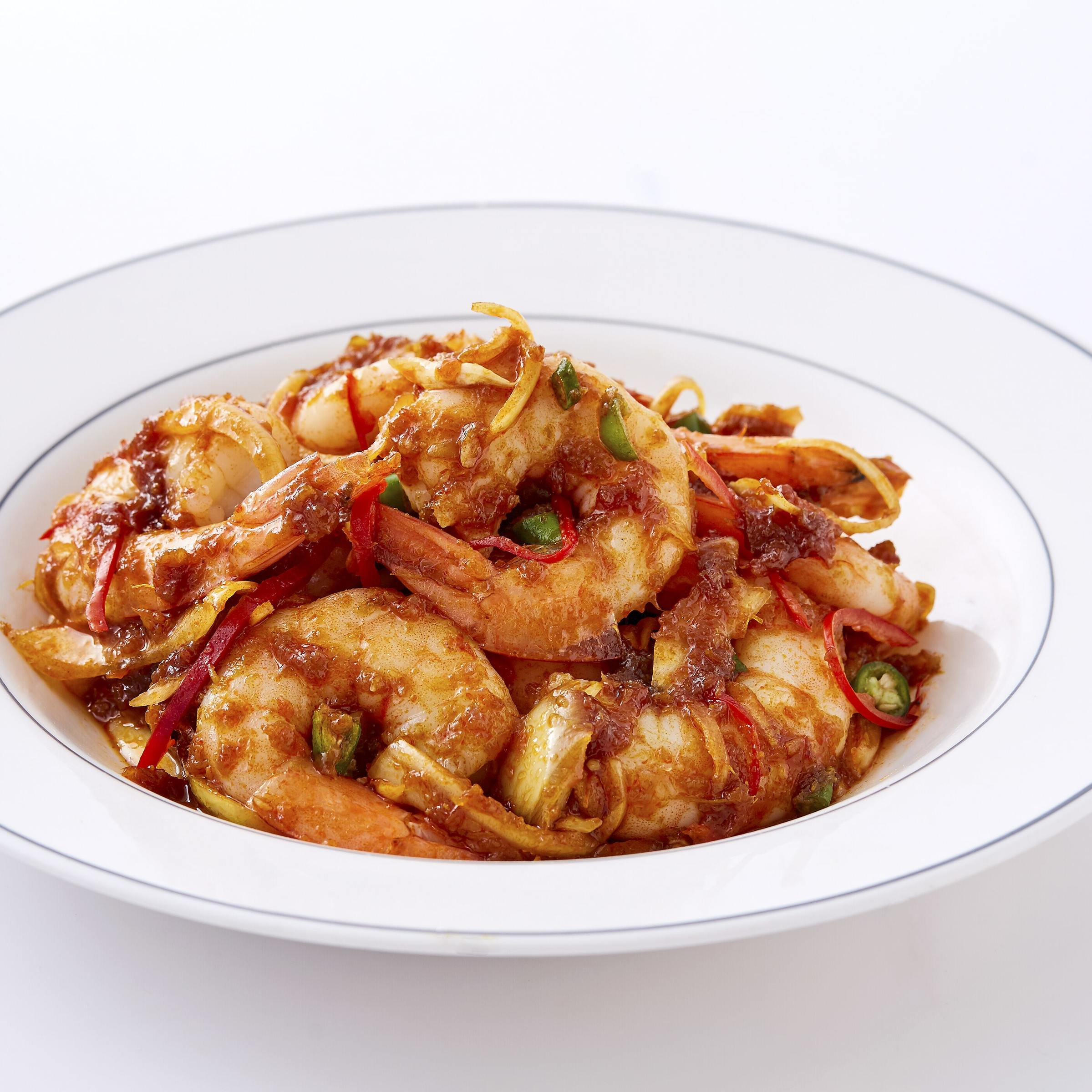 The Wok_Assam Prawns_a-min.jpg