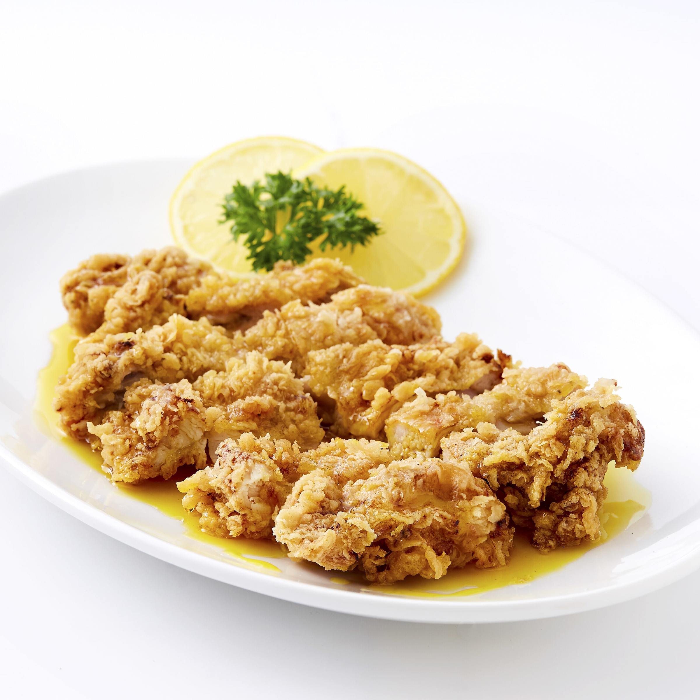 The Wok_Crispy Lemon Chicken_a-min.jpg
