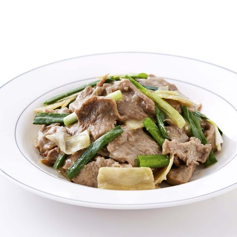The Wok_Fried Beef with Spring Onion and Ginger_a-min.jpg