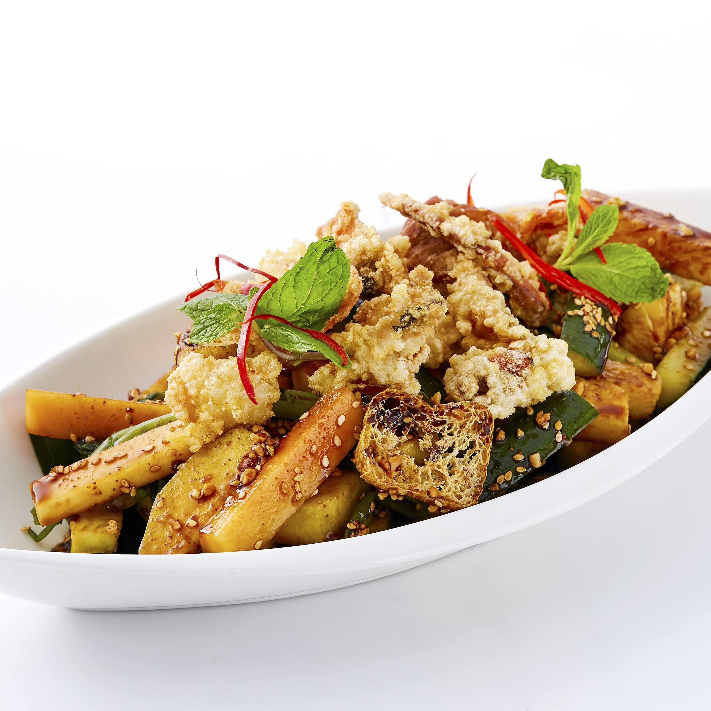 Appetisers_Fruit Rojak with Soft Shell Crab_a-min.jpg