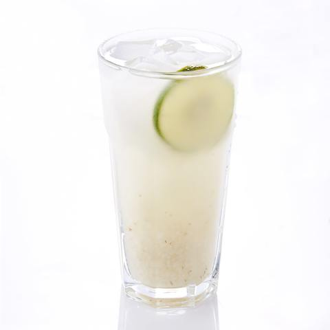 Drinks_Barley with Lime_a-min.jpg