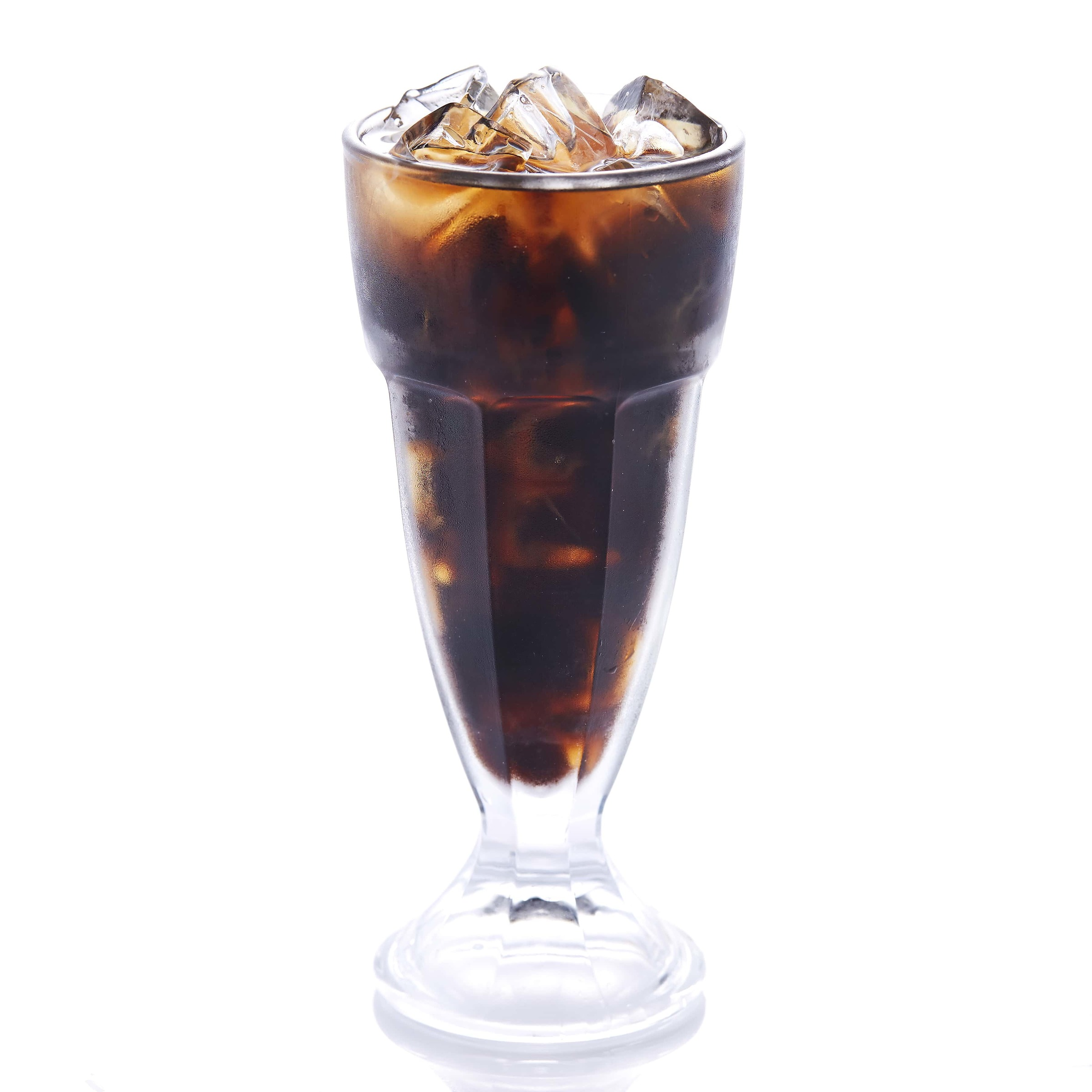 Drinks_Black Jelly Ice_a-min.jpg