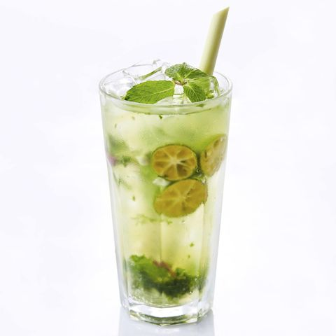 Mocktails_Lemongrass Mojito_a-min.jpg