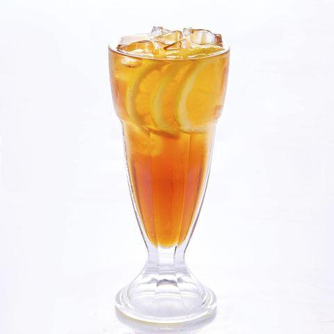 Drinks_Lemon Tea_a-min.jpg